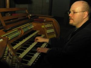 Tobias Geuther