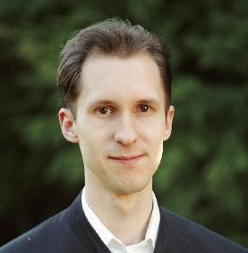 Jochen Brieger